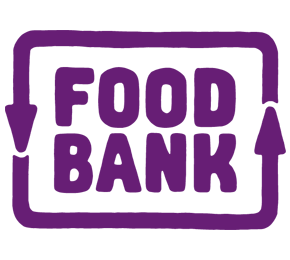 Sponsor of Foodbank NSW & ACT