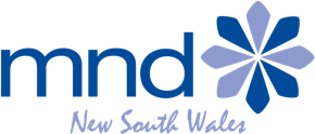 Sponsor of Motor Neurone Disease Assn NSW