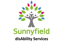 Sponsor of Sunnyfield Disability Services