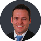Mathew Simpson - ‎Head of Corporate and Middle Markets