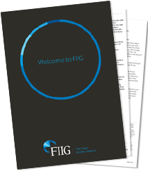 Welcome to FIIG (PDF)