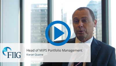 Video: Meet your Portfolio Manager
