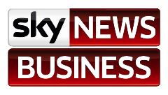 Sky au news business channel