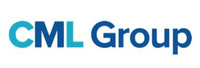 CML Group - FIIG Debt Issue