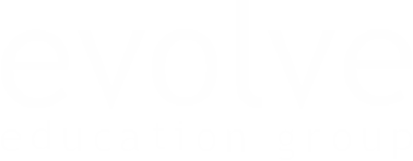 Evolve Early Education