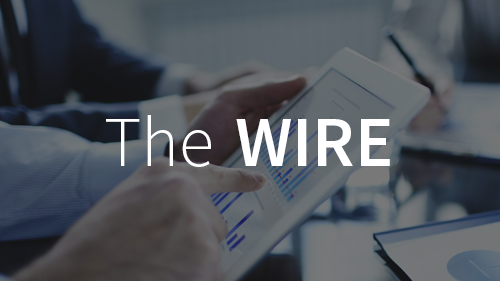 Fixed income news - The Wire