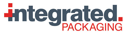 Integrated Packaging Group Pty Ltd (IPG)  - FIIG Debt Issue