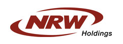 NRW Holdings - FIIG Debt Issue