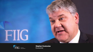 Trends impacting fixed income - Stephen Koukoulas