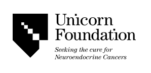 Sponsor of the Unicorn Foundation