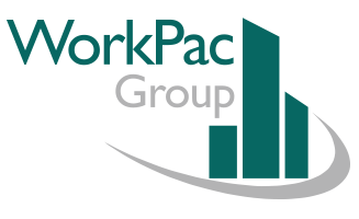 WorkPac - FIIG Debt Capital Markets