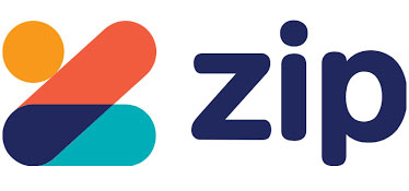 zipMoney - FIIG Securities Debt Issues