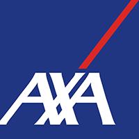 AXA SA