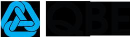 QBE Capital Funding III Ltd