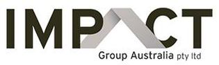 Impact-Group-Aus-Pty-Ltd