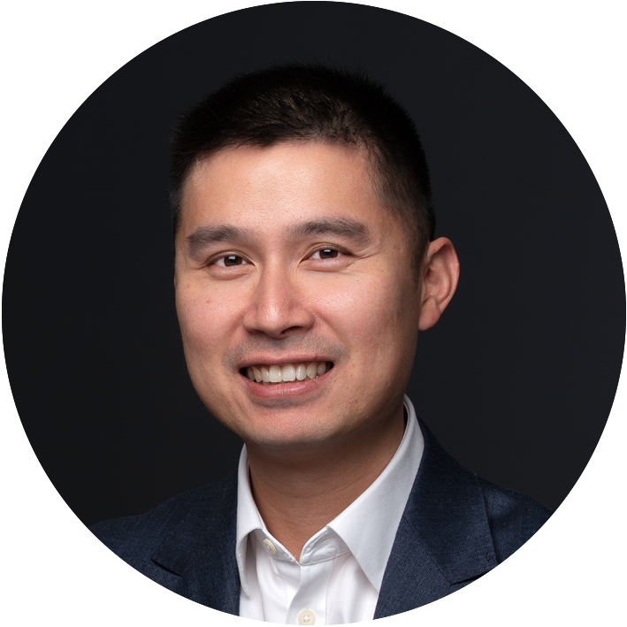 David Ooi - Associate Director – Debt Capital Markets