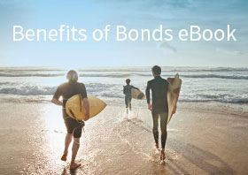 benefits-of-bonds-blue