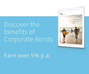 Discover the benefits of bonds - eBook