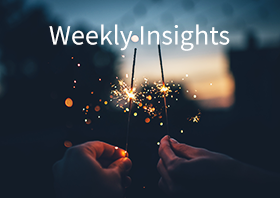Weekly Insights The Wire