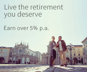 Website-Retirement